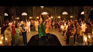 download lagu Hindi Full Songs Of The Dirty Picture - Honey gratis