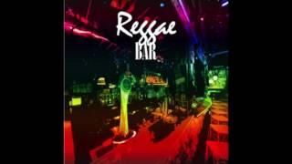 Download Lagu Reggae Bar Vol. 1 Gratis STAFABAND