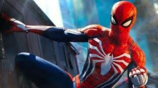 Finishing the Amazing (spider /man in just 2 days.............) Android gameplay part:8