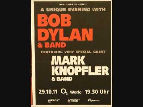 Bob Dylan - JANET PLANET - LEOPARD SKIN PILL BOX HAT (BOB DYLAN COVER)