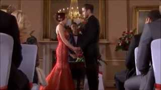 download lagu Hollyoaks Freddie And Sinead  Whats A Soulmate gratis