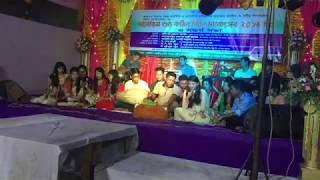 Ami buddher nam e / বুদ্ধ ধর্মীয় গান / buddhist song