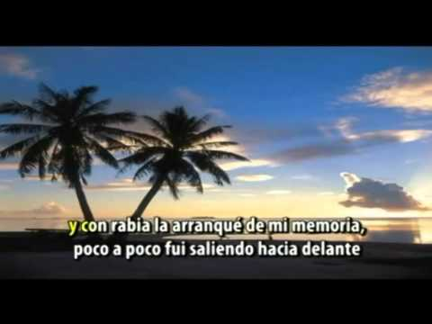 UN MONTON DE ESTRELLAS - KARAOKE SALSA
