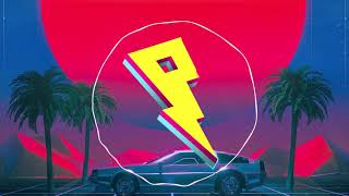 Download Lagu Khalid - Young Dumb & Broke Young Bombs Remix Gratis