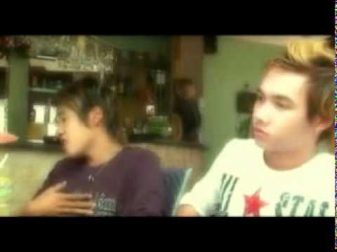 Dan Ong La The 2 Xin Lỗi Anh đã Sai video