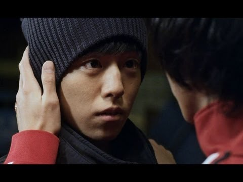 이현우(Lee Hyun Woo) - 청춘예찬 OFFICIAL MUSIC VIDEO