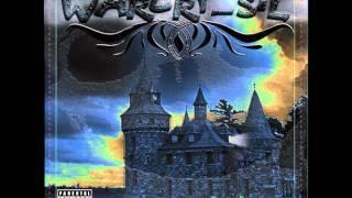 Watch Flotsam  Jetsam Forget About Heaven video