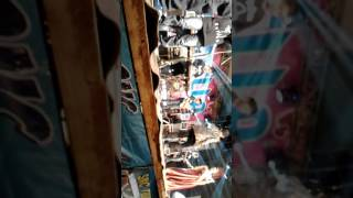 download lagu Om Adella Vol.8 Live Gor Tuban Goyang A501 gratis