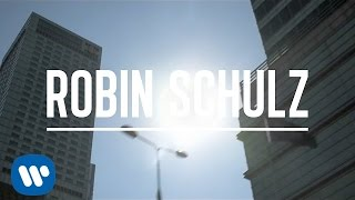 Robin Schulz - Ordinary