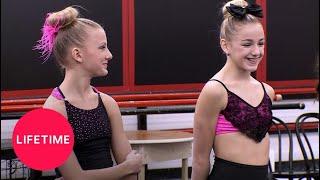 "Dance Moms: Dance Digest - ""Wishbone"" (Season 4) | Lifetime"