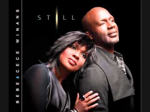 Gospel Song I Found Love By Bebe Winans video