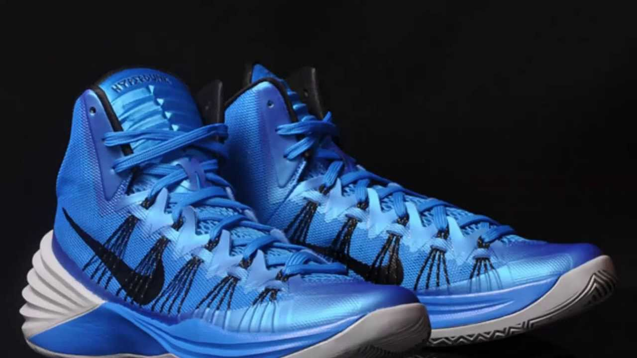expensive basketball shoes for men wwwimgkidcom the
