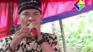 download lagu Campursari Sekar Arum ~ Titip Cinta - Voc. Yadi gratis