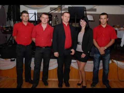 Zespół Muzyczny Fantazja