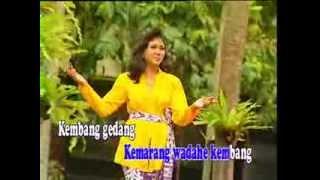 download lagu Lagu Daerah Banyuwangi   07 gratis