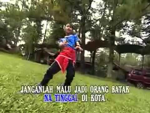 Batak Toba Song - Jangan Malu Jadi Orang Batak video