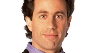 Download Lagu The Untold Truth Of Jerry Seinfeld Gratis STAFABAND