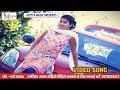 2018💘 Laiki Bewafa Badi san💔 Singer Deepak Deewana Ka Sabse Hit bhojpuri sad song 2018
