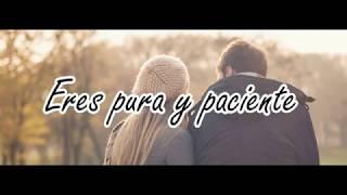 Andrea Bocelli Amo Soltanto Te Ft Ed Sheeran Sub Español
