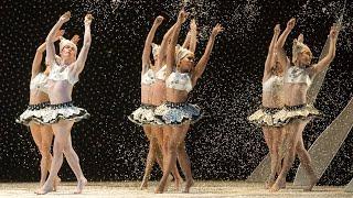 download lagu Mark Morris Dance Group Archives  Waltz Of The gratis