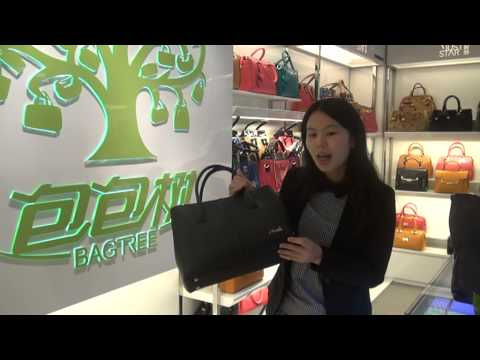 Wholesale In China, Women Handbag Manufacturer, Designer Handbag