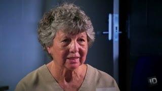 Shirley Joe Philips | Facing Evil