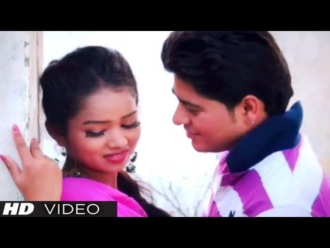 Parani Mayadar Binduli Kumaoni Video Song HD | Naani Naani Seema...