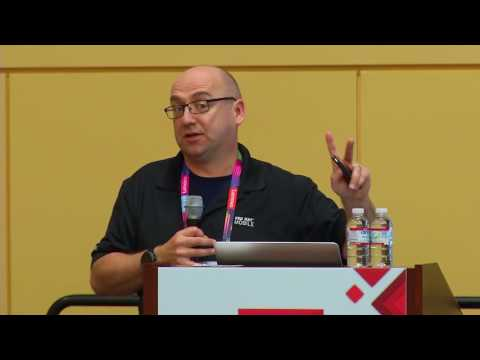 Going mobile with Red Hat JBoss BPM Suite and Red Hat JBoss BRMS
