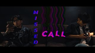 Trunk ft. Lyt & NghiaHoang - MISSED CALL (Official M/V)