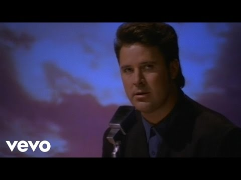 Vince Gill - Go Rest High On That Moutain