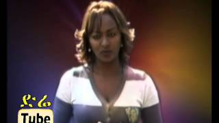 Comedian Betty, Temesgen And Demsie Very Funny Ethiopian Comedy