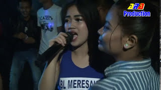 download lagu Seribu X Sayang Miss Sinka F.t Miss Lia Jepret gratis