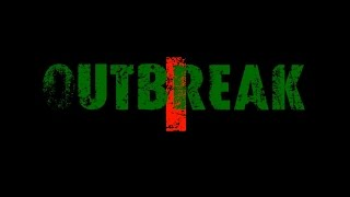 OUTBREAK I - the event movie teaser