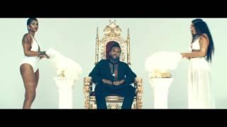 New ethiopian hiphop music Vala Tseguy - Ethiopian King -