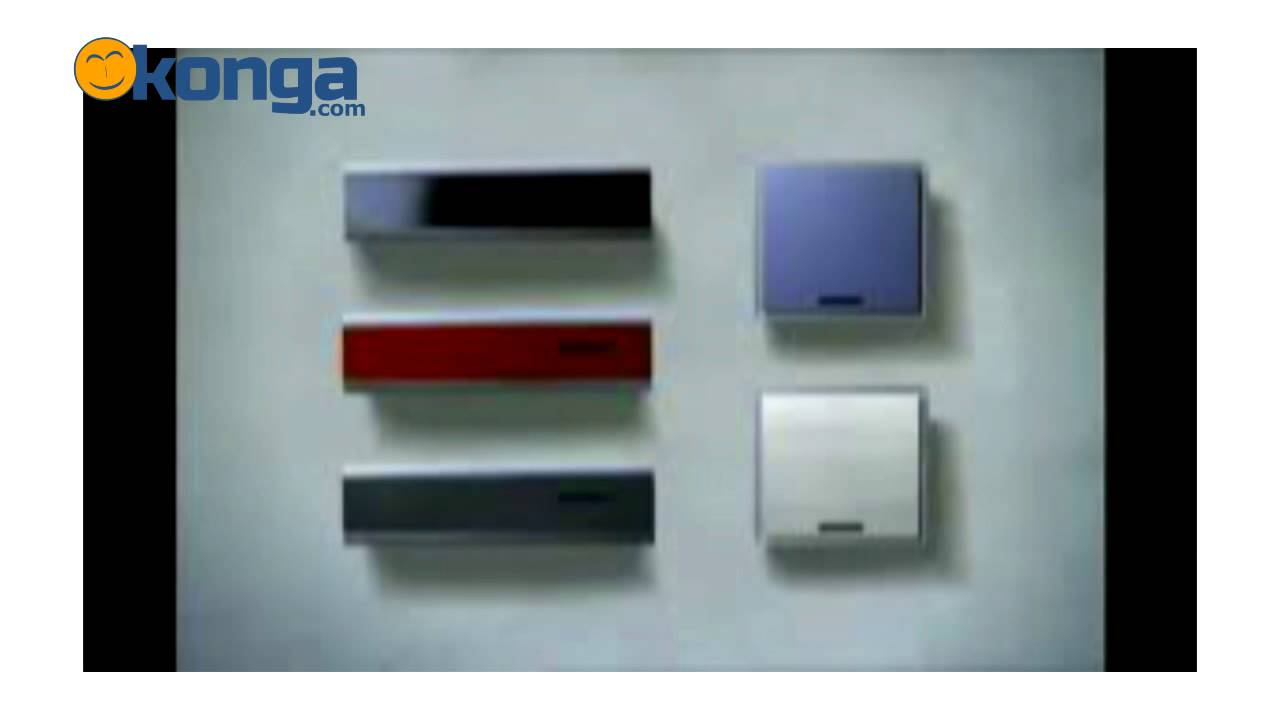 Lg Art Cool Air Conditioner Review By Konga Com Youtube