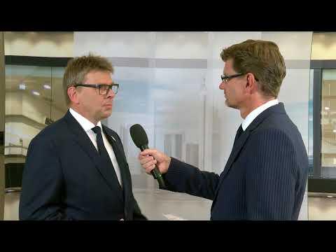 Fußball-Fieber: Helfen WM-Titel auch der Börse? Interview mit Thomas Seppi (FPM AG)