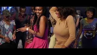 download lagu H_art The Band - Masheesha Ft. Bensoul  Mashisha gratis