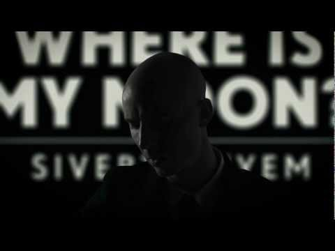 Sivert Høyem - Where Is My Moon? (Official Music Video)