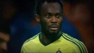 o.o REACTION ESSIEN // ASOMBROSA REACCIÓN DE ESSIEN