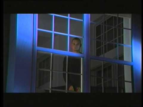 Granny (1999) Trailer