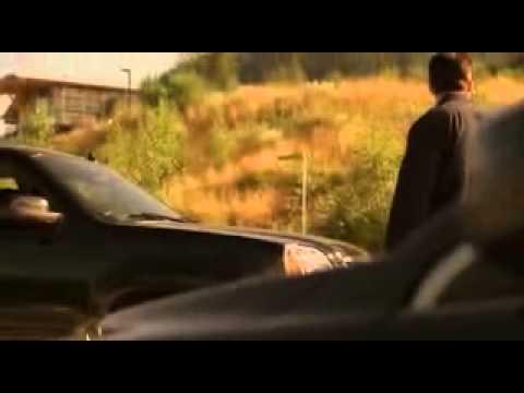 Последний час земли фильм 2011