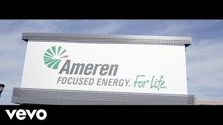 Ameren Illinois restores power to nearly 130,000 customers