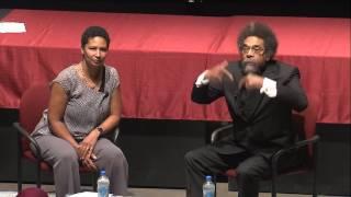download lagu Public Lecture By Cornel West - October 5, 2016 gratis