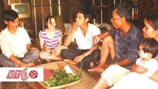Hiếm thấy: Một làng sợ rượu ở Quảng Nam | VTC
