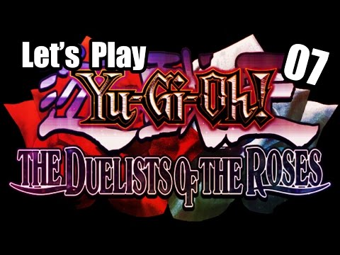 Yu-Gi-Oh: Duelists of the Roses Episode 7 - Tips, Passwords, Trading and YOU