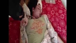 [REAL]SHOCKING: Pakistani model Qandeel Baloch Dead Body[Must Watch]