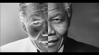 The Scariest Mandela Effect Video!