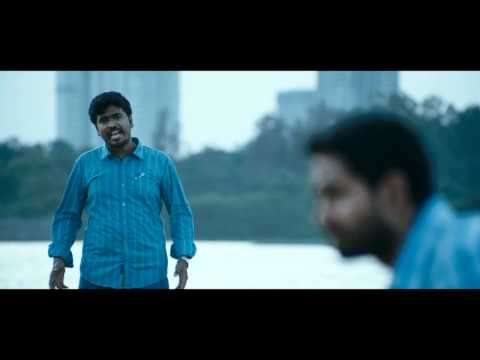 Maalai Pozhuthin Mayakathilaey Official Trailer [kuraltv] video