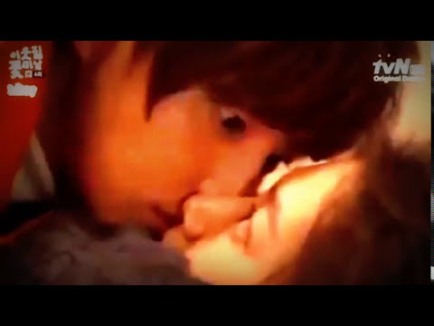 Doramas Coreanos comedia romantica del 2011-2013 :D (k-dramas)