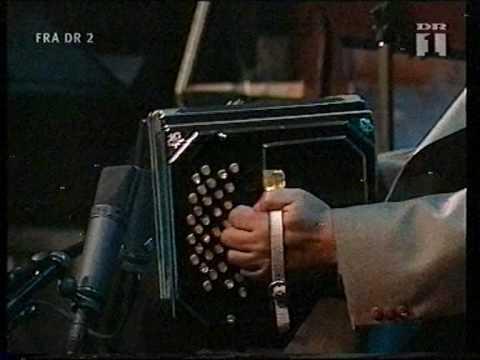 Erling Kroner Dream Quintet - Ahí va el negro